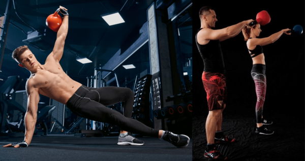 Black and Red Gyms Back to Business Landscape Banner-min (1)