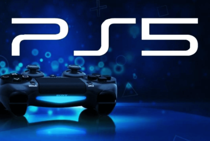 PS5 News: Most of the 4000+ PS4 games can now be played on PS5 (Backward compatibility)