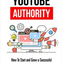 real made in youtube authority giveaway